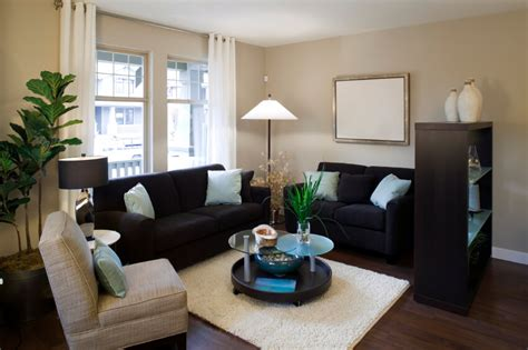 decorating ideas for a small living room 50 beautiful small living room ideas and designs pictures