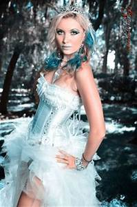 snow outfit on Pinterest | Ice Queen, Snow Queen and Ice ...