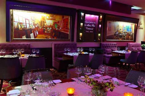 la maison verte la maison verte amman restaurant reviews phone number photos tripadvisor