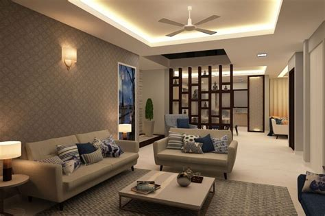 Interior Designing Ideas About Wallpaper Choices  Designs