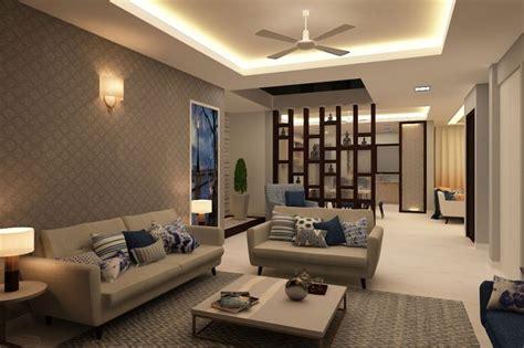 kuvio studio  interior design company interior