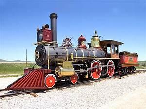 File:UP steam loco.jpg