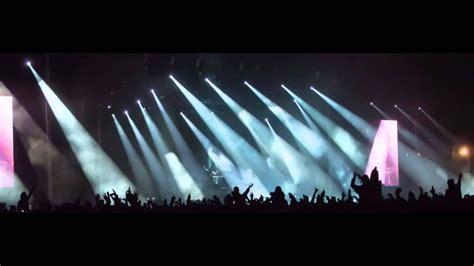 Electro House Progressive Background Music Youtube