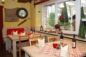 Restaurant In Saarbrücken : restaurant zur wilden ente in saarbr cken g dingen dein restaurantfinder ~ Orissabook.com Haus und Dekorationen