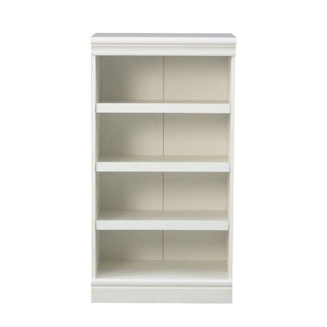 home decorators collection manhattan 4 shelf modular