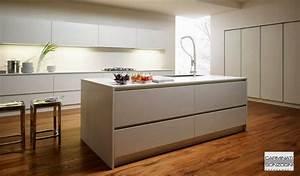 Cucine Boffi Opinioni. Stunning Cucine Astra Opinioni Pictures ...