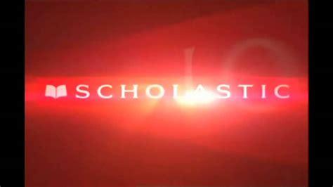 Scholastic Logo 2016-present