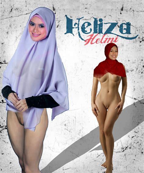 Foto Fake Artis Malaysia Nude Xxx Photo