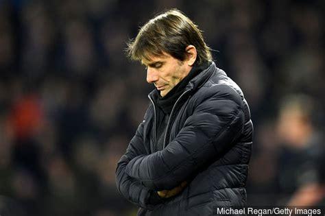 Disgruntled Chelsea fans on Twitter call for Brendan ...