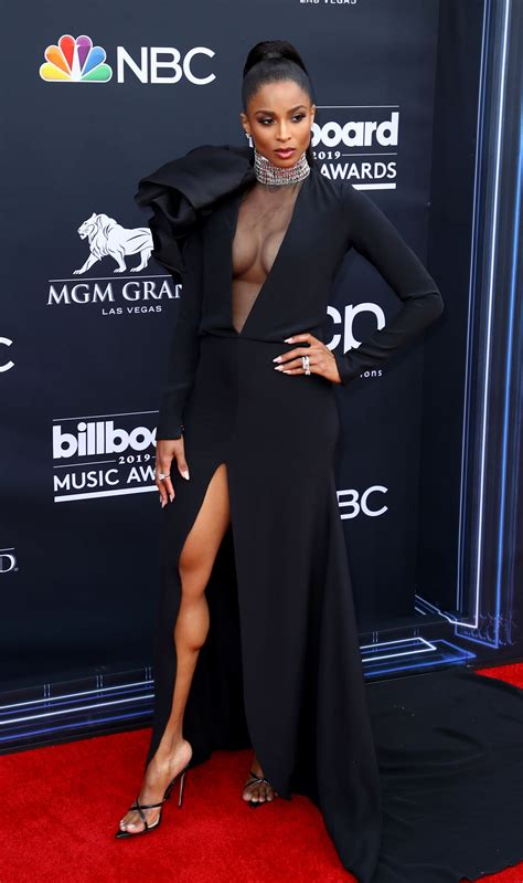 ciara  billboard  awards