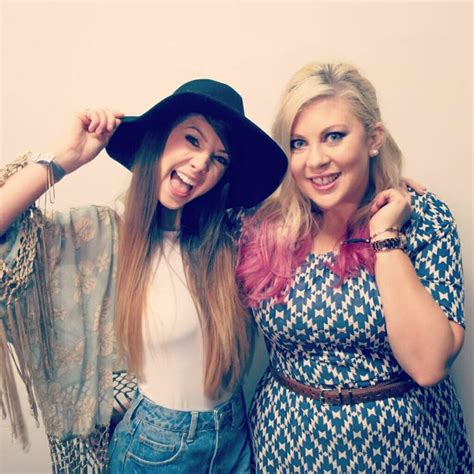 Zoella And Louise Pentland Friendship 17 Best Images About Louise And Zoe On Pinterest