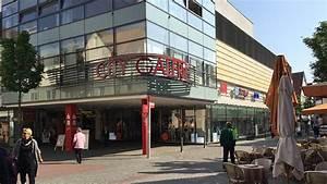 O2 Shop Wuppertal : ladenbau akustik trockenbau conrad ~ Watch28wear.com Haus und Dekorationen