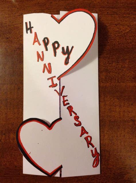 parents anniversary gifts ideas  pinterest
