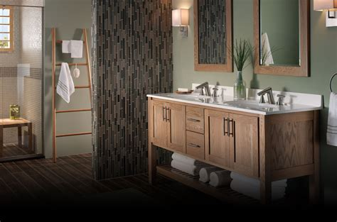 Bertch Bath Vanity Specifications by Bertch Cabinets Waterloo Iowa Phone Number Scifihits