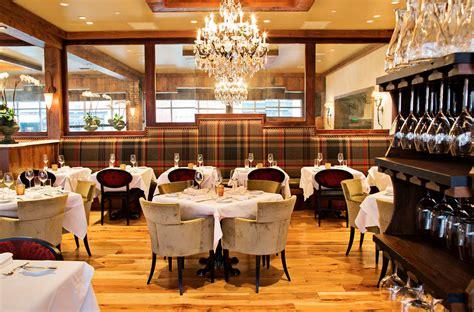 taste  spring wine dinner  fleet street kitchen