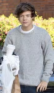 harry styles sweater styles one