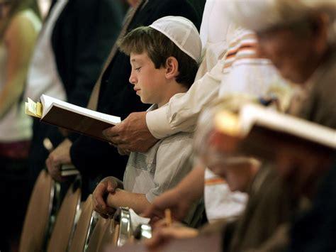 Yom Kippur yom kippur  holiest day 992 x 744 · jpeg