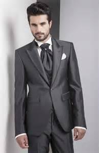 costume mariage homme hugo collection carlo pignatelli modle 30jj700c couture nuptiale costumes de mariage 15cp