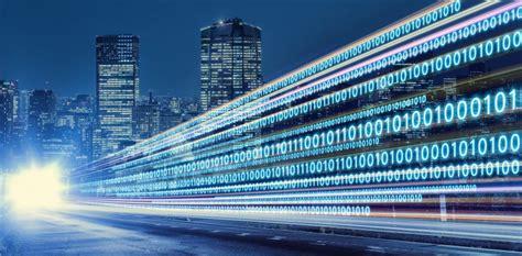 digital transformation equals digital disruption