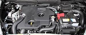 Juke Turbo : file nissan juke 16gt four type v engine wikimedia commons ~ Gottalentnigeria.com Avis de Voitures