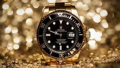 Submariner Rolex Wallpaperaccess Wrist Watches Deals Friday