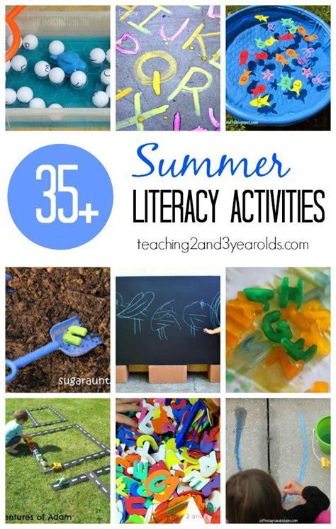 6397 best images about preschool on preschool 645 | 7791799197da6f53b8d5ad7398167aee preschool literacy activities preschool alphabet