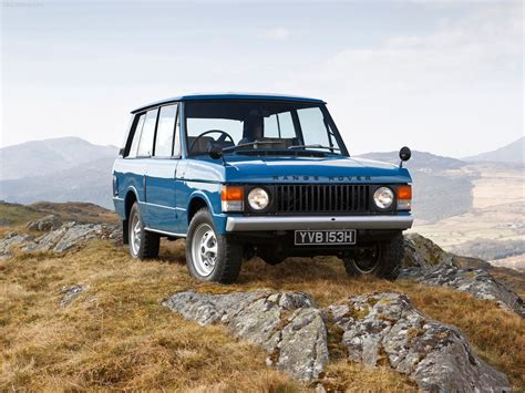 land rover classic for range rover classic wallpaper