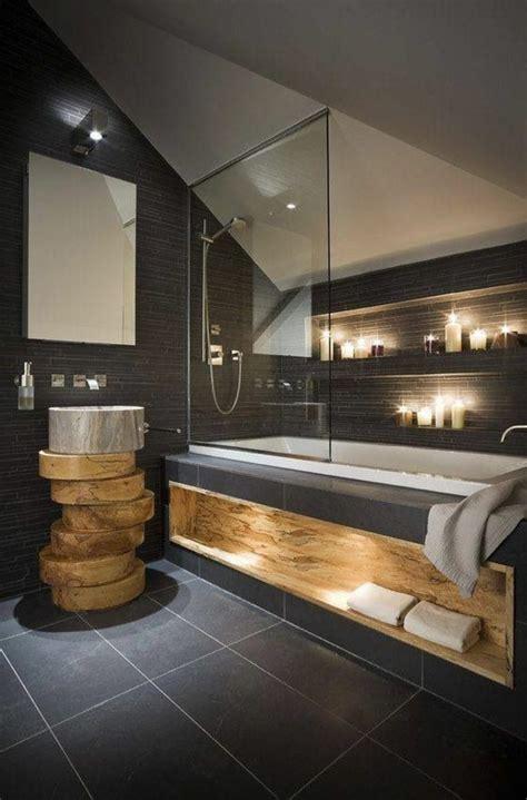 salle de bain originale comment choisir le luminaire pour salle de bain