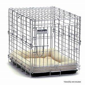 pets r us on amazonca marketplace sellerratingscom With precision dog crate 6000