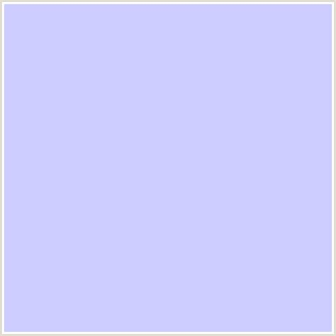 what color is periwinkle ccccff hex color rgb 204 204 255 blue periwinkle