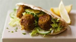 Sandwich Recipes: 5 Great Sandwich Recipes