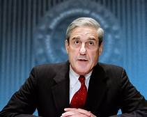 Robert Mueller: 9/11 Truthers Should Be Treated As Terrorists…