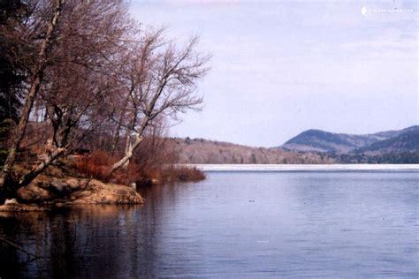cabin getaway  indian lake  york