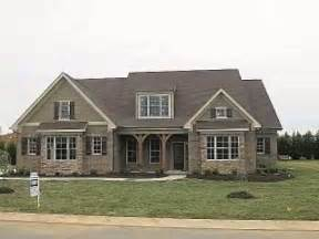 Frank Betz Ranch Floor Plans by Craftsman House Plans Cottage House Plans