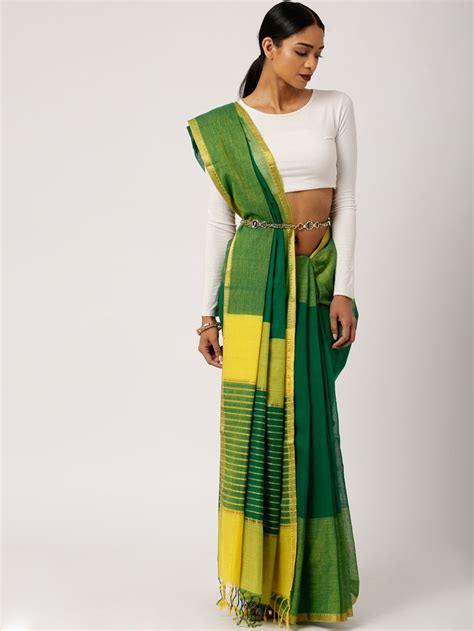 Saree Draping Styles Images - best 20 saree draping styles ideas on indian
