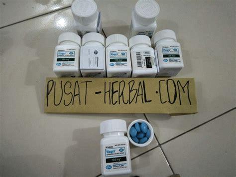 ready gt obat kuat viagra amerika usa 100 mg di kota