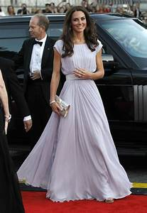 Kate Middleton the Duchess of Cambridge Best Fashion Moments