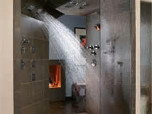 ideas for bathroom floors for small bathrooms showered in luxury hgtv
