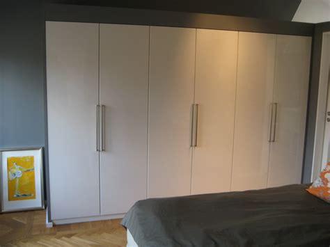 1 bedroom for sovrum a1design se