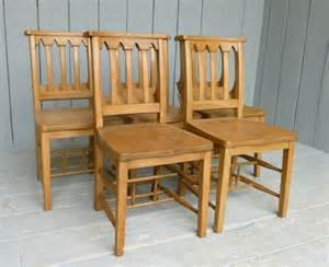 kitchen furniture for sale oak kitchen furniture sale kitchen cabinets bathroom vanity cabinets advanced cabinets with