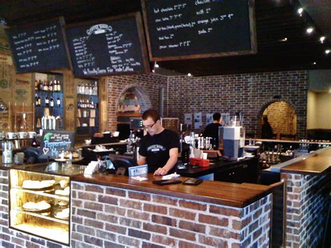 Find & download free graphic resources for coffee menu. The Future Comes Slowly: Coffee House Cafe
