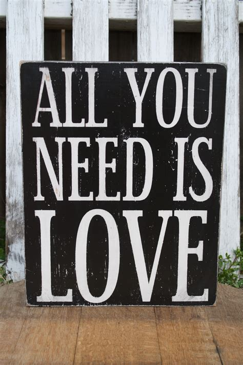 All You Need Is Love Wood Sign. Motorcycle Signs Of Stroke. Shriveled Signs. Point Signs Of Stroke. Aphasia Signs Of Stroke. Uneven Signs Of Stroke. Physical Examination Signs Of Stroke. Interpretive Signs Of Stroke. Neonatal Signs