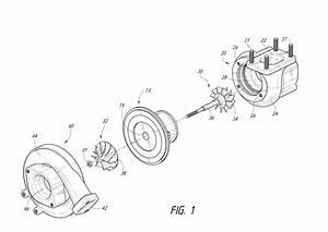 Inventia Patent Blog