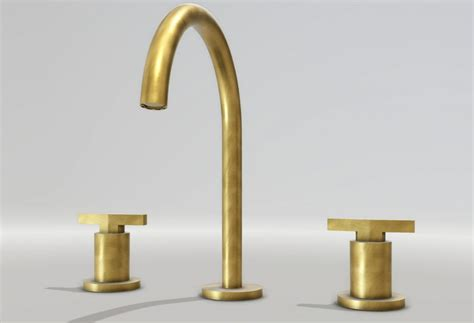 il rubinetto simple il rubinetto dei tuoi desideri