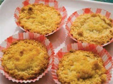 recette cuisine orientale recettes de sanafa recettes de cuisine orientale 8