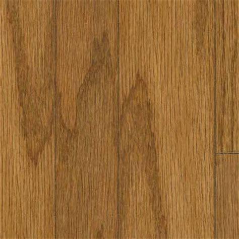 engineered flooring robbins engineered flooring hardwood