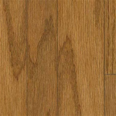 Robbins Hardwood Flooring by Engineered Flooring Robbins Engineered Flooring Hardwood