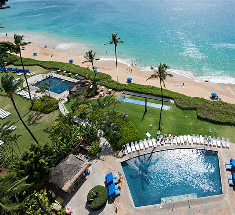 Royal Lahaina Resort With Best Picture Collections