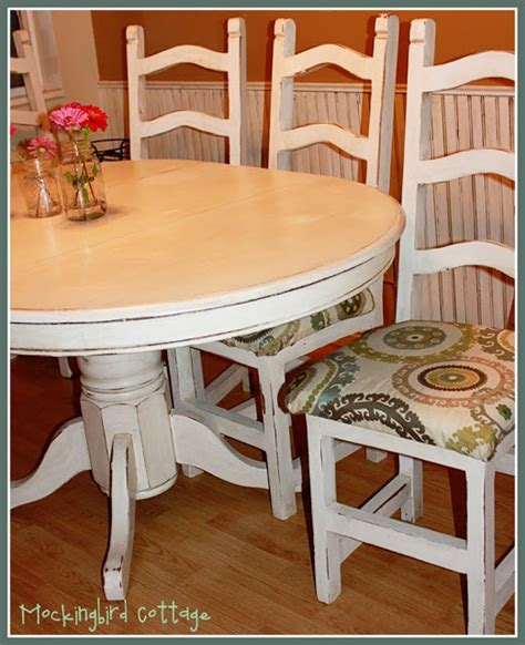 ideas  refinish kitchen tables  pinterest kitchen tables table  chairs