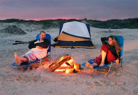 mustang island state park primitive campsites drive  texas parks wildlife department